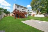 5658 Roundtree Drive - Photo 40