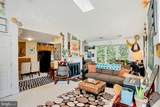 1128 Huntmaster Terrace - Photo 3