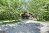 5701 Partlow Road - Photo 10