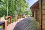 5701 Partlow Road - Photo 21