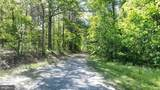 5701 Partlow Road - Photo 24