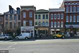 3210 Grace Street - Photo 46