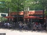4110 Washington Boulevard - Photo 63