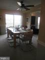 11217 Valley Forge Circle - Photo 16