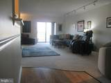 11217 Valley Forge Circle - Photo 2