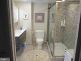11217 Valley Forge Circle - Photo 30