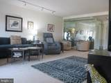 11217 Valley Forge Circle - Photo 4