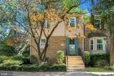 9685 Lindenbrook Street - Photo 1