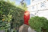 1229 Wharton Street - Photo 21