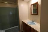 469 S Green St-UNIT  Green - Photo 7