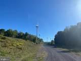 Off Rt. 42/Mt. Storm - Photo 2