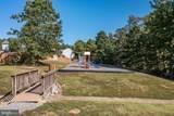 4215 Manette Drive - Photo 41