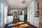 348 Lawn Avenue - Photo 11