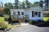 37422 Georgia Drive - Photo 45