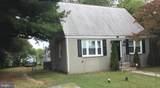 15 Cedar Drive - Photo 1