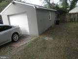 15 Cedar Drive - Photo 40