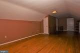 2039 Old Lancaster Pike - Photo 22