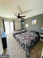 222 W 3Rd Ave - Photo 10