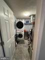 222 W 3Rd Ave - Photo 12