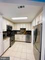 222 W 3Rd Ave - Photo 6