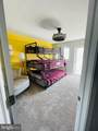 222 W 3Rd Ave - Photo 9