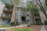 12401 Braxfield Court - Photo 2