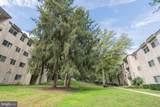 12401 Braxfield Court - Photo 3