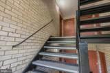 12401 Braxfield Court - Photo 4