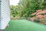 8708 Chippendale Court - Photo 28