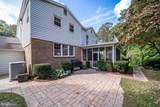 8708 Chippendale Court - Photo 49