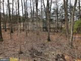 1307 Patuxent Woods Drive - Photo 28