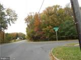 Lot 23 Big Oak Road - Photo 3
