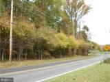 Lot 23 Big Oak Road - Photo 4