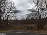 Lot 4 Riverside Drive - Photo 1