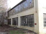 500 Parkview Road - Photo 4