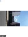 407 Lafayette Street - Photo 16