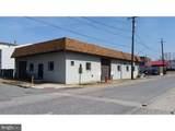407 Lafayette Street - Photo 2