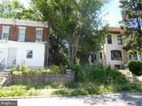 5834 12TH Street - Photo 1