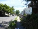 5834 12TH Street - Photo 6