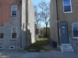 3928 Parrish Street - Photo 1