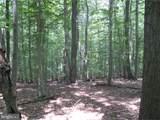 0 Harmony Hill Road - Photo 2