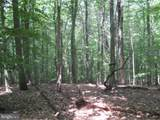 0 Harmony Hill Road - Photo 3