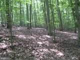0 Harmony Hill Road - Photo 4