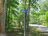 0 Birch Lane - Photo 3