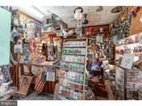 734 Delsea Drive - Photo 11