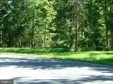 115 Mourning Dove Lane - Photo 6