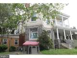 44 15TH Street - Photo 1