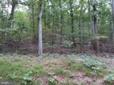 Lot #19 Feather Bed Lane - Photo 17