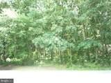 Lot 5 Big Ditch Road - Photo 1