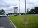 848 Route 73 - Photo 3